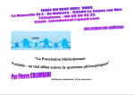 annonce 417791