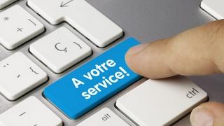Emploi Services