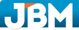 JBM - annonces gratuites du var