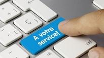 Emploi et services